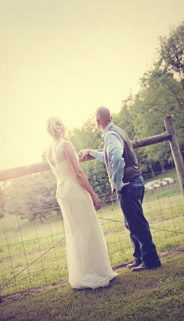 michigan-country-farm-wedding