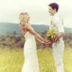 georgia-country-vintage-wedding