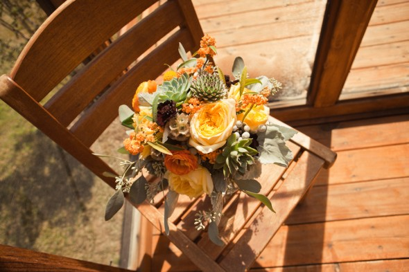 country-rustic-wedding-bouquet