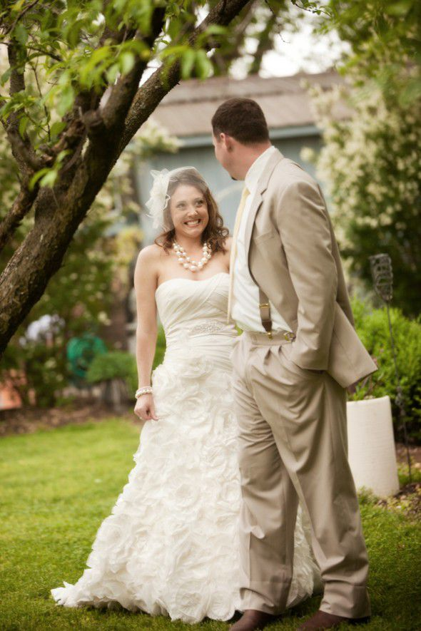 missouri-country-wedding