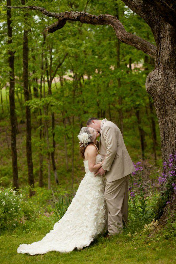 country-missouri-wedding