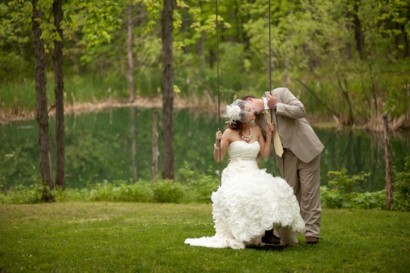 missouri-outdoor-wedding