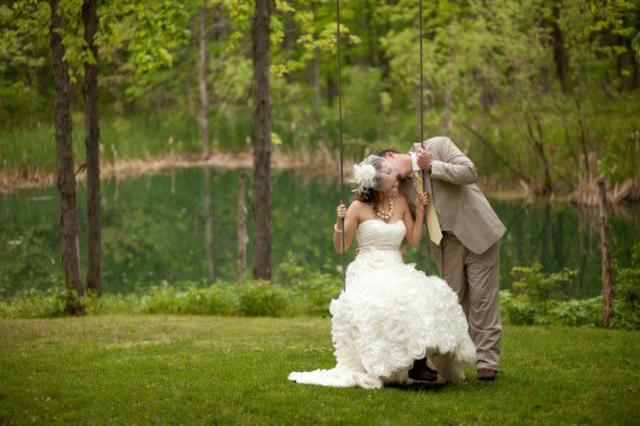 missouri-outdoor-wedding