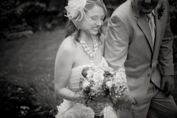 country-chic-missouri-wedding