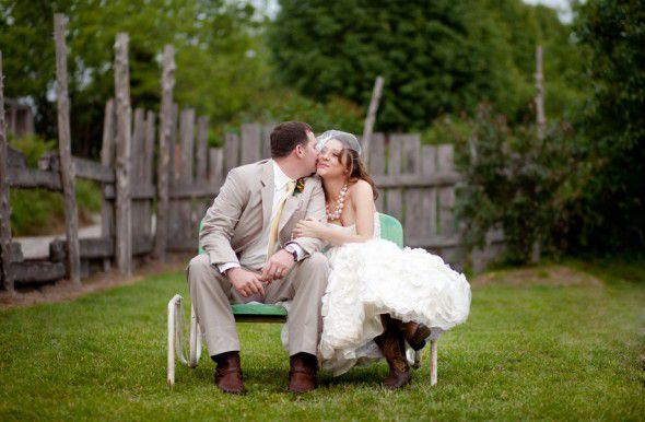 missouri-rustic-wedding