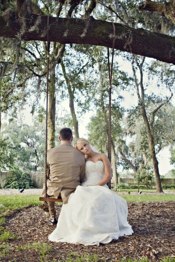 country-ranch-style-wedding