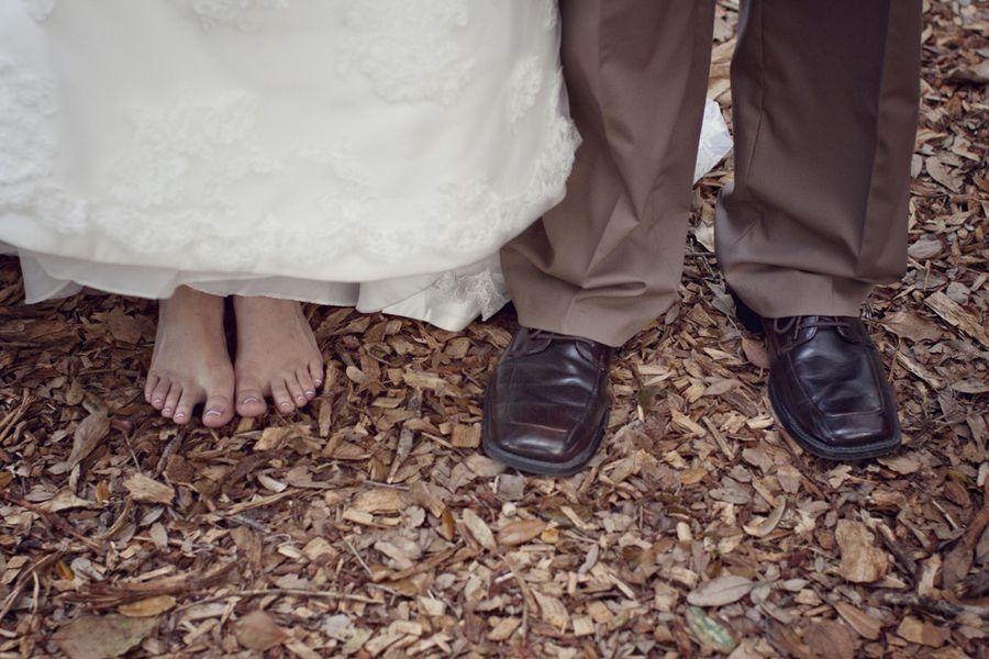 Barn Wedding In Florida Rustic Wedding Chic