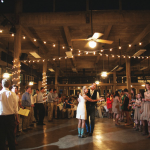 texas-barn-wedding