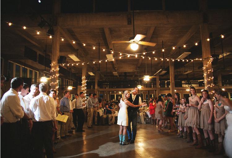 wedding dresses in fort worth texas flower girl dresses