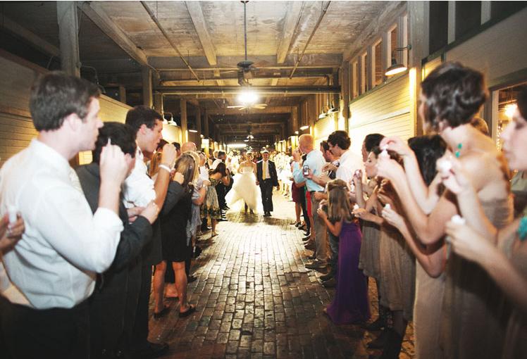 Texas Rustic Wedding In Fort Forth Rustic Wedding Chic