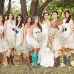 country-bridesmaid-dress