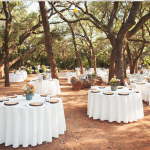 outdoor-ranch-wedding-at-perini-ranch