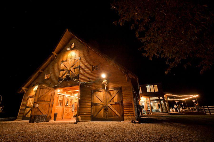 Colorado rustic wedding at blue valley ranch rustic for Outdoor colorado wedding venues