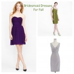 bridesmaid-dresses-for-fall