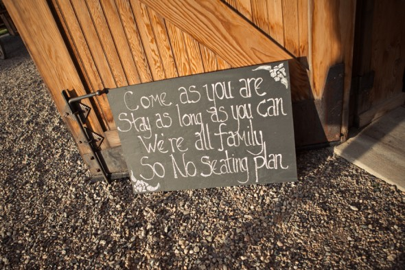 chalkboard-wedding-sign