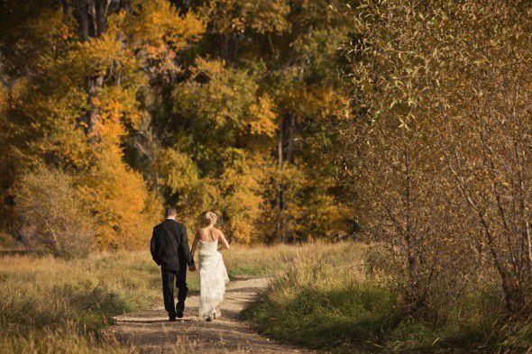 colorado-outdoors-wedding