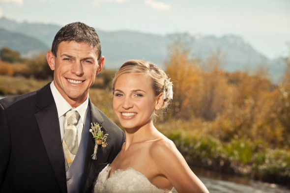 colorado-ranch-wedding
