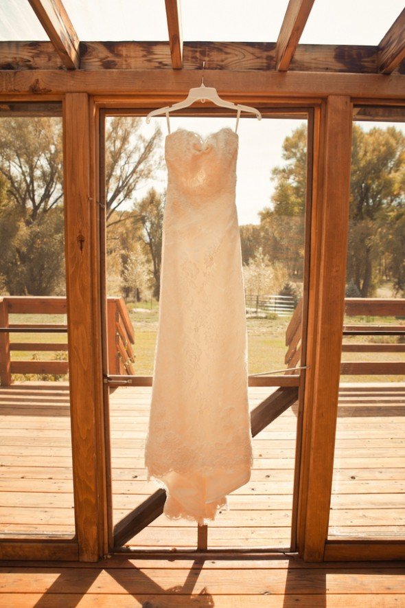country-wedding-gown