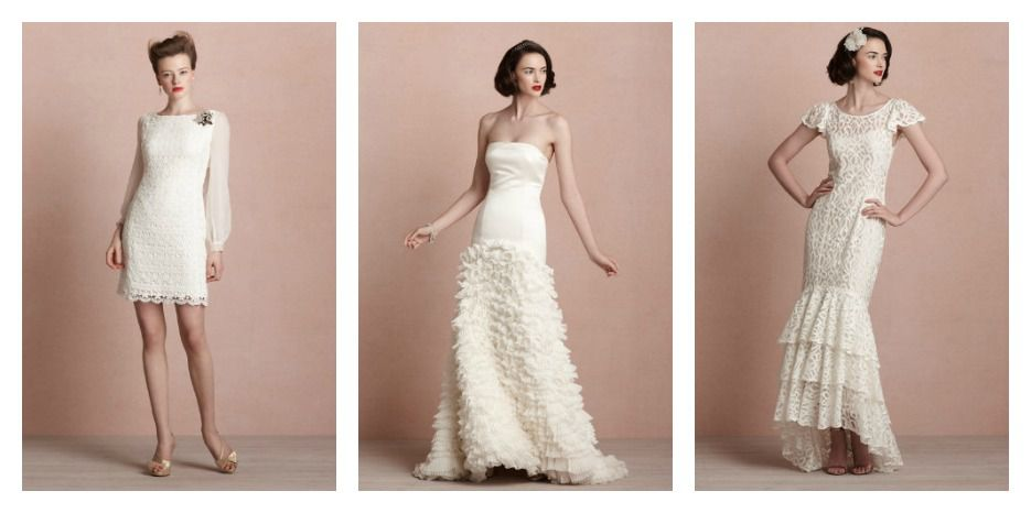 fall-bhdln-wedding-gowns