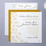 fall-leaf-wedding-invitations