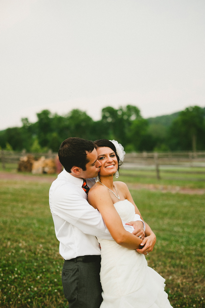 Image Result For Wedding Dresses Lancaster County Pa