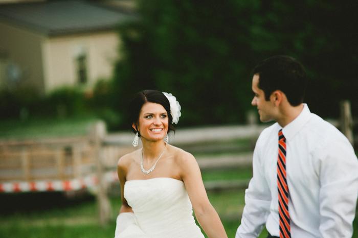 farm-wedding-in-pennsylvania