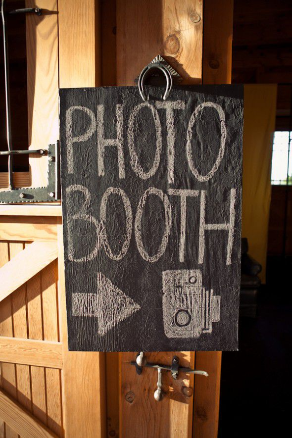 photo-booth-wedding-sign