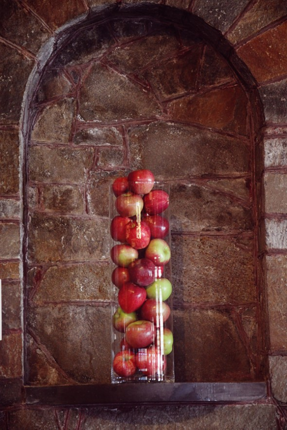 apple-wedding-decorations