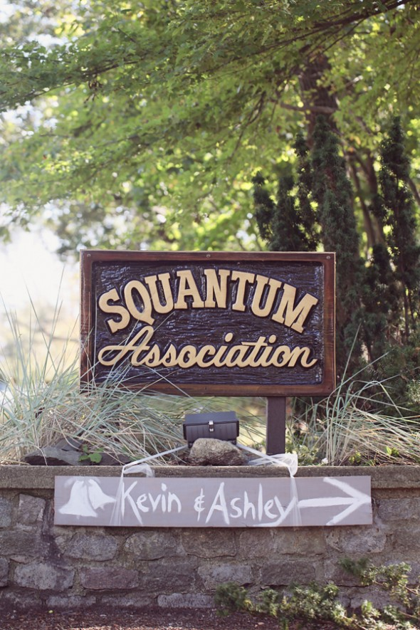wedding-at-squantum-association