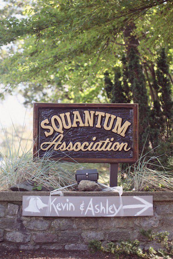 wedding-at-squantum-association