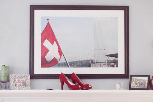 red-wedding-high-heels