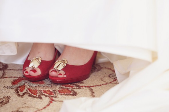 red-wedding-high-heels
