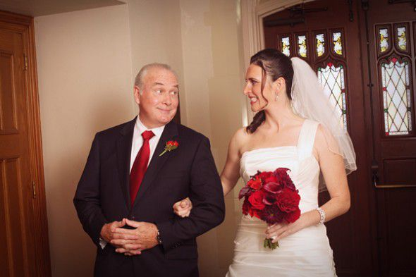 rustic-wedding-in-new-england