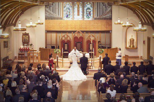 church-wedding-in-rhode-island
