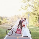 fall-new-england-wedding