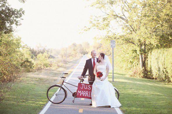 fall-new-england-wedding