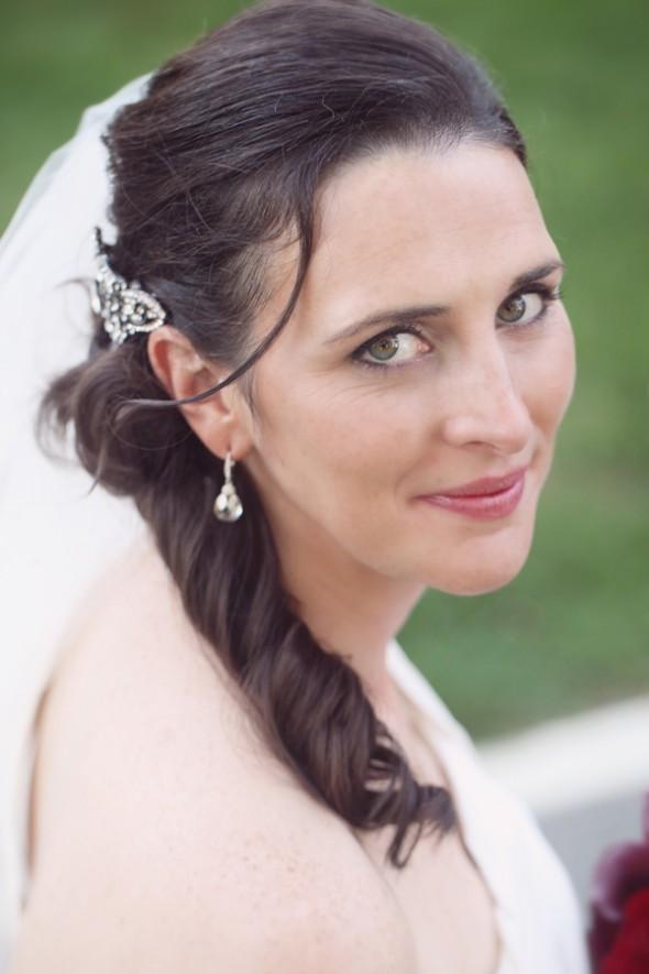 fall-bride