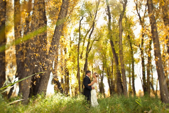 rustic-colorado-wedding