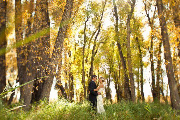 rustic-colorado-wedding