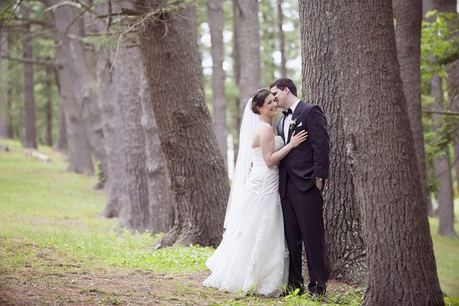 nh-rustic-wedding