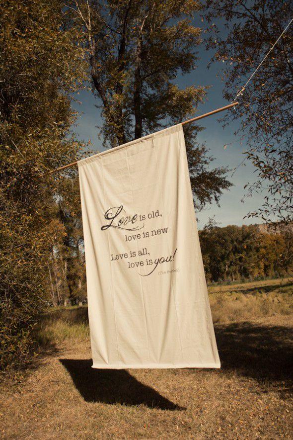 white-drapes-at-wedding