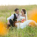 east-tennessee-country-wedding