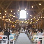 romantic-barn-wedding