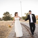 ranch-rustic-wedding