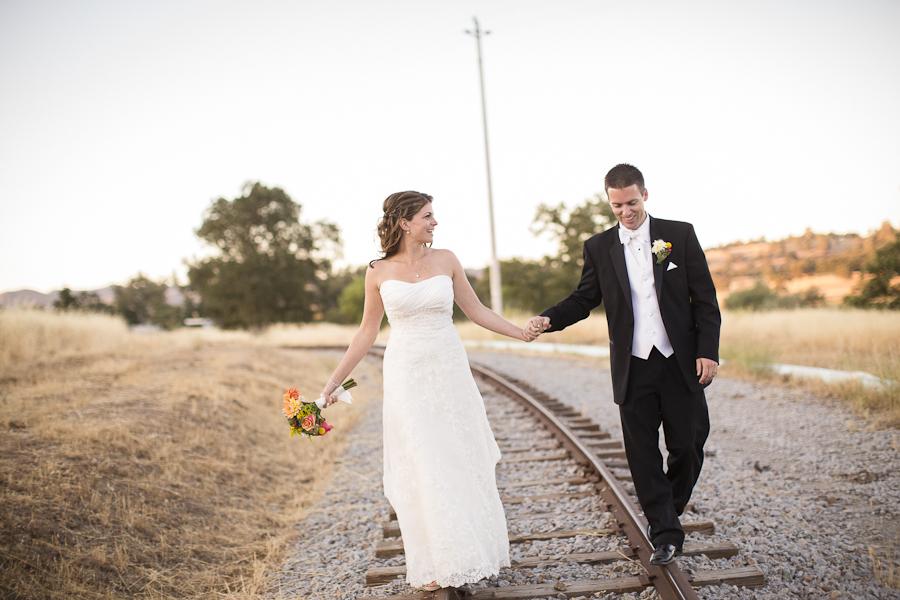 ranch-rustic-wedding