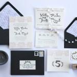 vintage-wedding-invitation-style