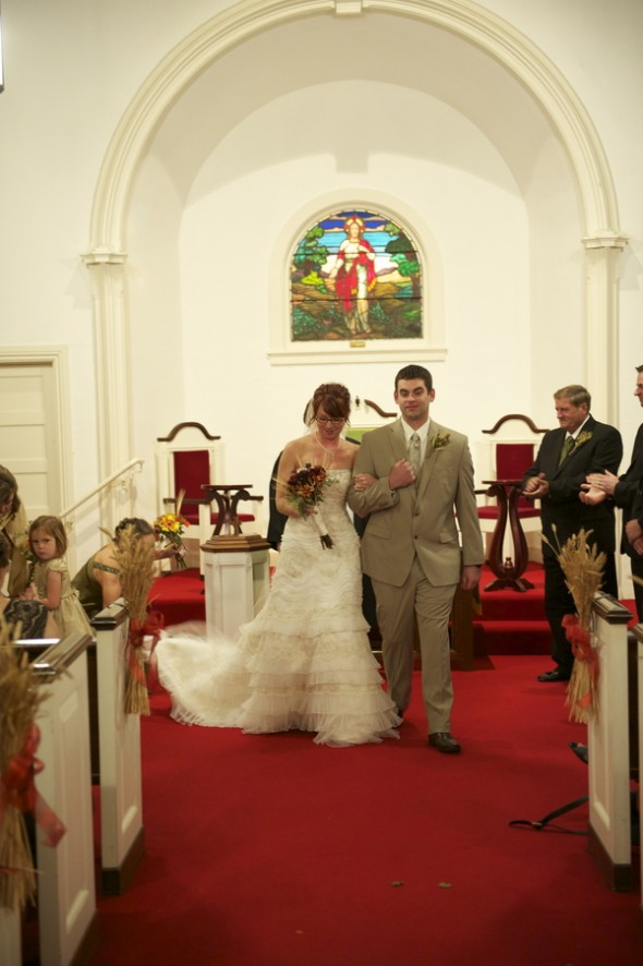 virginia-church-wedding