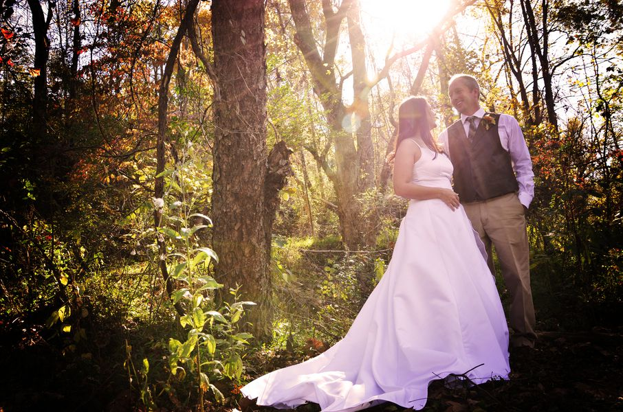 fall-rustic-wedding