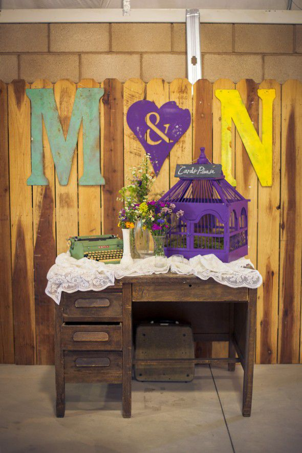 brightly-colored-wedding-decorations