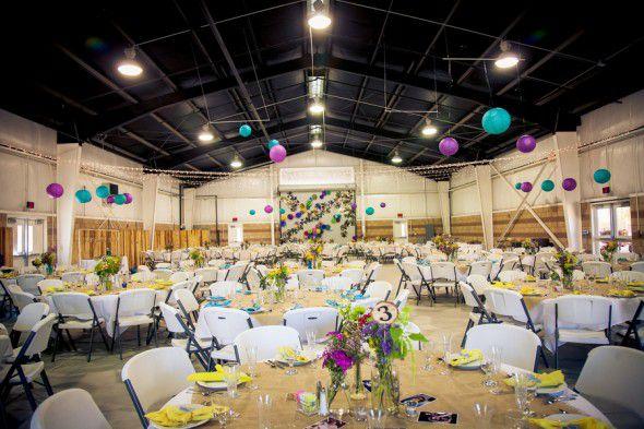 fairground-wedding